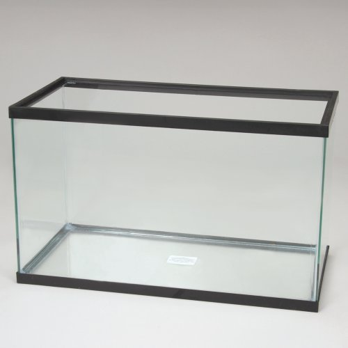 Acrylic Aquarium Glass For Sale