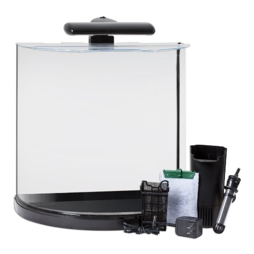 A guide to finding the best 10 gallon fish tank for you for 10 gallon fish tank heater