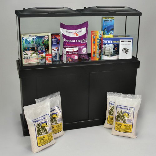 Marine-Aquarium-Kit