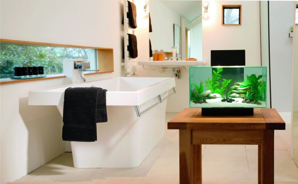 Fluval-Edge-Living-Room